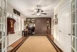 17418 Country Club Drive - Photo 28