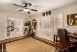 17418 Country Club Drive - Photo 29