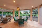 17418 Country Club Drive - Photo 3
