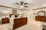 17418 Country Club Drive - Photo 31