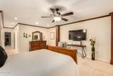 17418 Country Club Drive - Photo 32