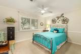 17418 Country Club Drive - Photo 38