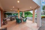 17418 Country Club Drive - Photo 40