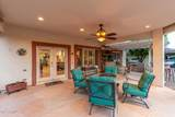 17418 Country Club Drive - Photo 41