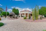 17418 Country Club Drive - Photo 44
