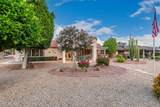 17418 Country Club Drive - Photo 48