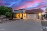 17418 Country Club Drive - Photo 49