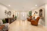 17418 Country Club Drive - Photo 8