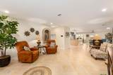 17418 Country Club Drive - Photo 9