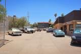 16421 Cave Creek Road - Photo 4