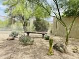 7122 Aloe Vera Drive - Photo 17