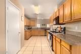 3201 66TH Avenue - Photo 8