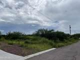 377 Paseo Picamaderos - Photo 1