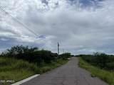 377 Paseo Picamaderos - Photo 2