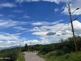 377 Paseo Picamaderos - Photo 3