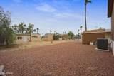 2000 Apache Road - Photo 34