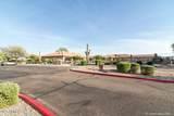 7510 Palo Brea Drive - Photo 51