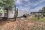 4635 Bonanza Drive - Photo 1