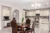 1851 Hilton Avenue - Photo 13