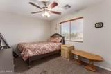 1851 Hilton Avenue - Photo 32