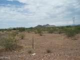 29820 Ocupado Drive - Photo 2