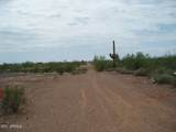 29820 Ocupado Drive - Photo 4