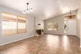 5946 Kesler Lane - Photo 9