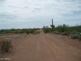 29815 Ocupado Drive - Photo 1