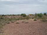 29815 Ocupado Drive - Photo 11