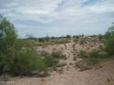 29815 Ocupado Drive - Photo 2