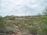 29815 Ocupado Drive - Photo 3