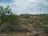 29815 Ocupado Drive - Photo 4