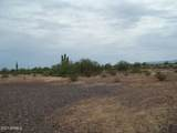29815 Ocupado Drive - Photo 6