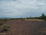 29815 Ocupado Drive - Photo 7