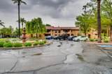 1351 Pleasant Drive - Photo 33