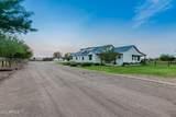 42486 Schnepf Road - Photo 13