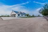 42486 Schnepf Road - Photo 16