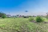 42486 Schnepf Road - Photo 85