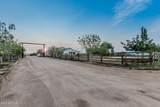 42486 Schnepf Road - Photo 93