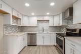 7105 45TH Avenue - Photo 2