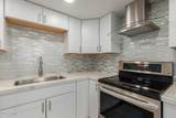 7105 45TH Avenue - Photo 5