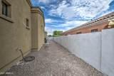 18213 Montebello Court - Photo 58