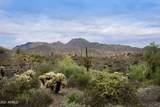 13818 Coyote Way - Photo 1