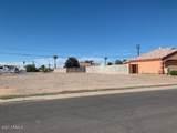 9236 Madero Drive - Photo 3