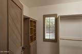 6320 Old Paint Trail - Photo 20