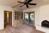 6320 Old Paint Trail - Photo 22