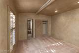 6320 Old Paint Trail - Photo 26