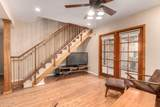 138 Foothill Drive - Photo 17