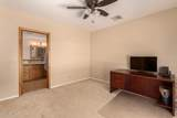 138 Foothill Drive - Photo 20