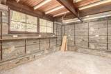 138 Foothill Drive - Photo 32